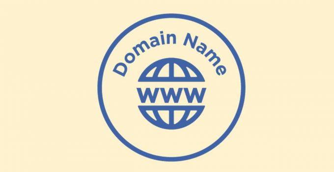 Quy định về đăng ký tên miền Việt Nam