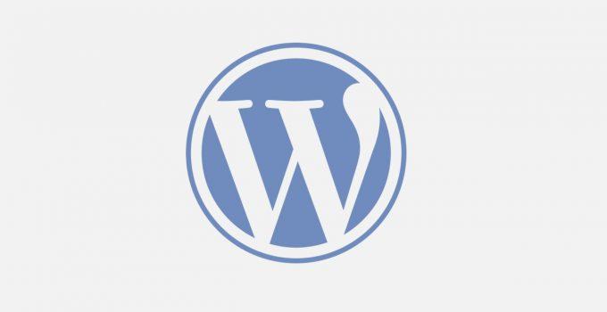 [Bài 32] Định hướng về cài đặt WordPress trên hosting