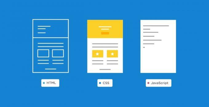 [Học HTML] Bài 02: HTML là gì và nó có vai trò như thế nào ?