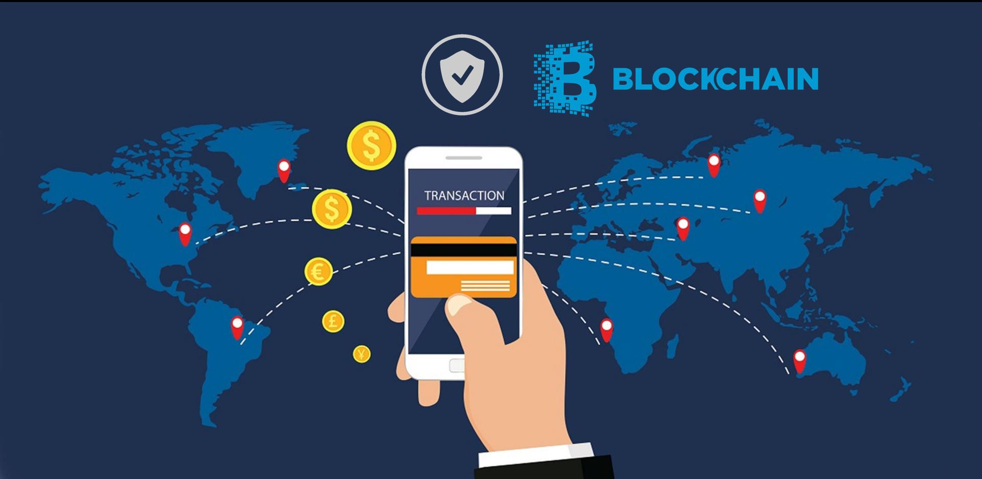 Huong dan bao mat tai khoan blockchain