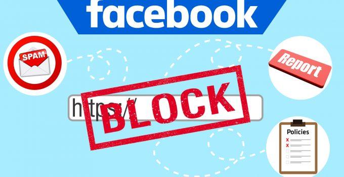 Vì sao Tịnh Nguyễn ít đăng link Hocban.vn lên Facebook ?