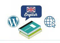 Cách phát âm một số từ liên quan đến WordPress [ phần 1]
