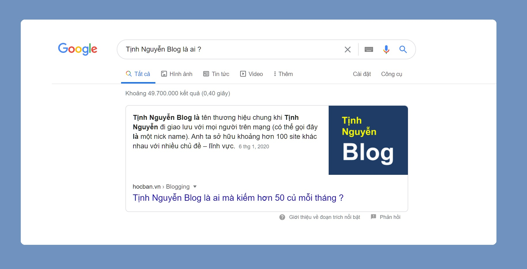tinh nguyen blog la ai vay.jpg
