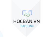 Dịch vụ backlink SEO chỉ từ 300.000đ